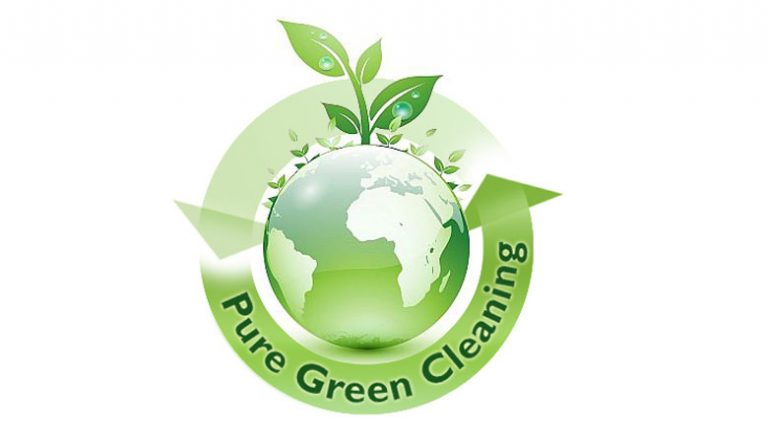 green and clean environment Toward a green, clean, and resilient world for all a world bank group environment strategy 2012 – 2022 the world bank.